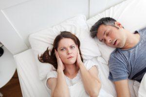 Options for sleep apnea treatment in Dunwoody.